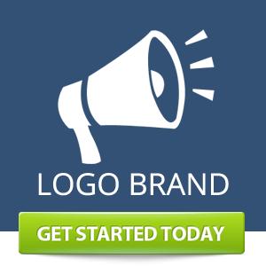 Toronto Logo Design Company