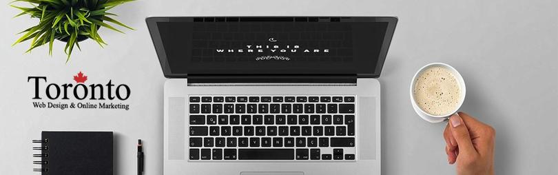 Toronto Web Design Seo Guru